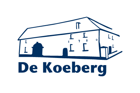 Hoeve De Koeberg