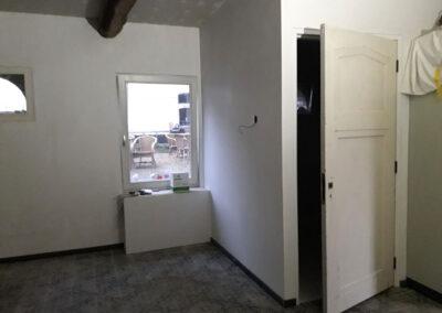 de koeberg - varkensstal - ruimte 3